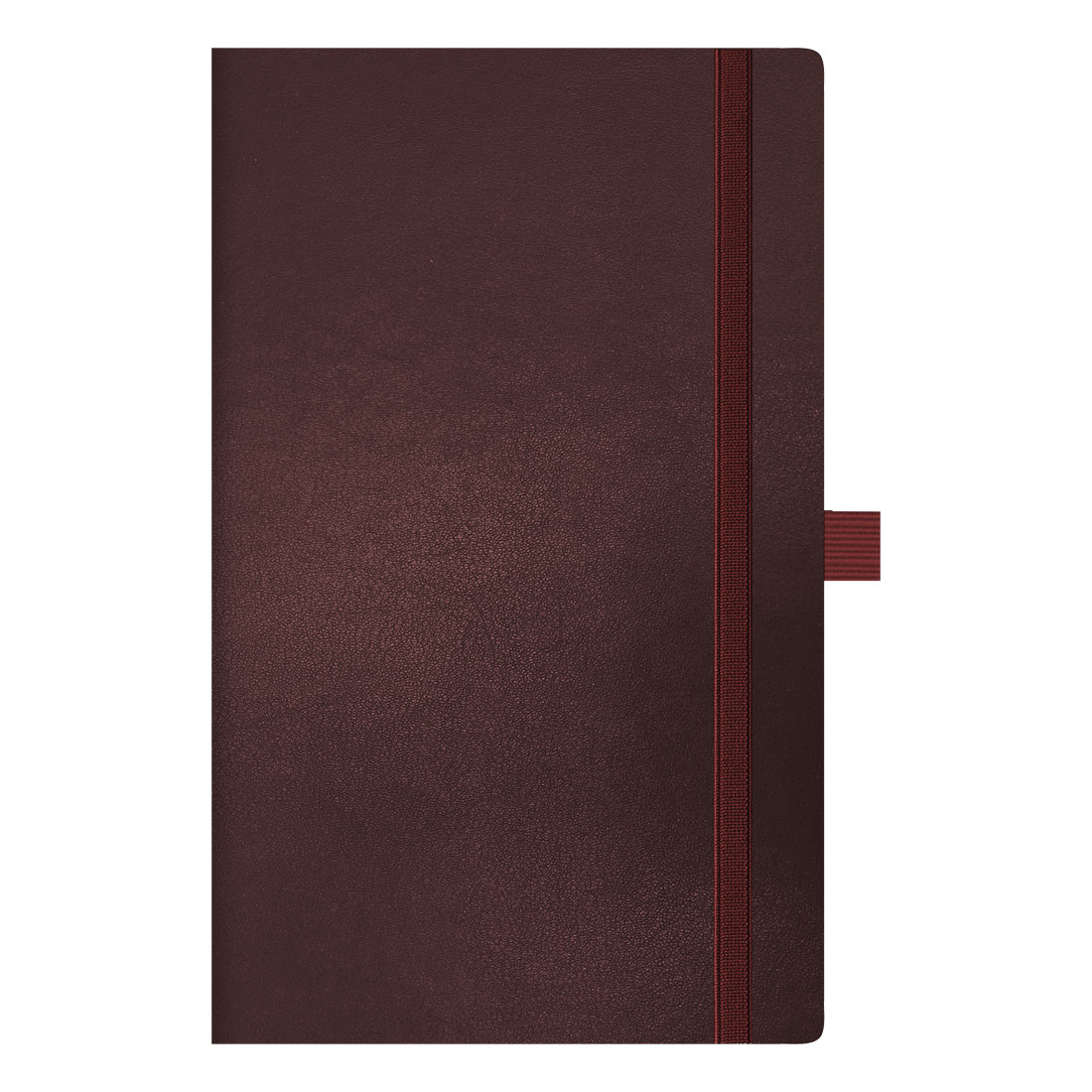 Branded Notebooks - Castelli Cordoba