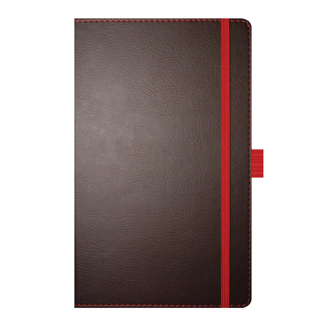 Branded Notebooks - Castelli Phoenix
