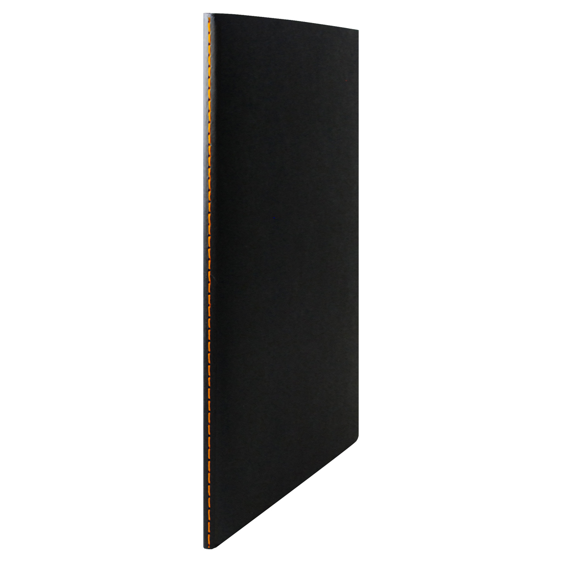 Branded Notebooks - Castelli Singer