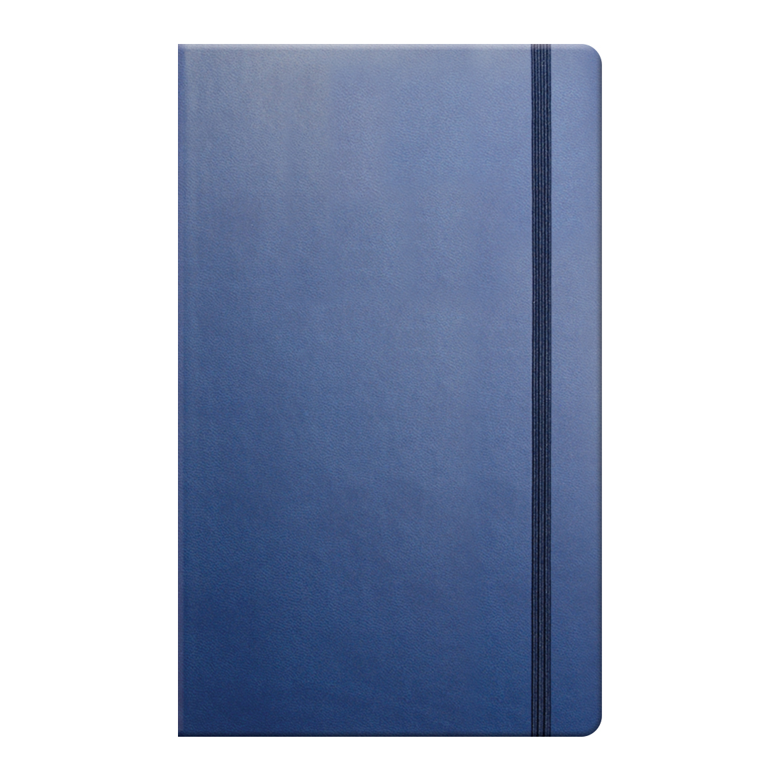 Branded Notebooks - Castelli Flex