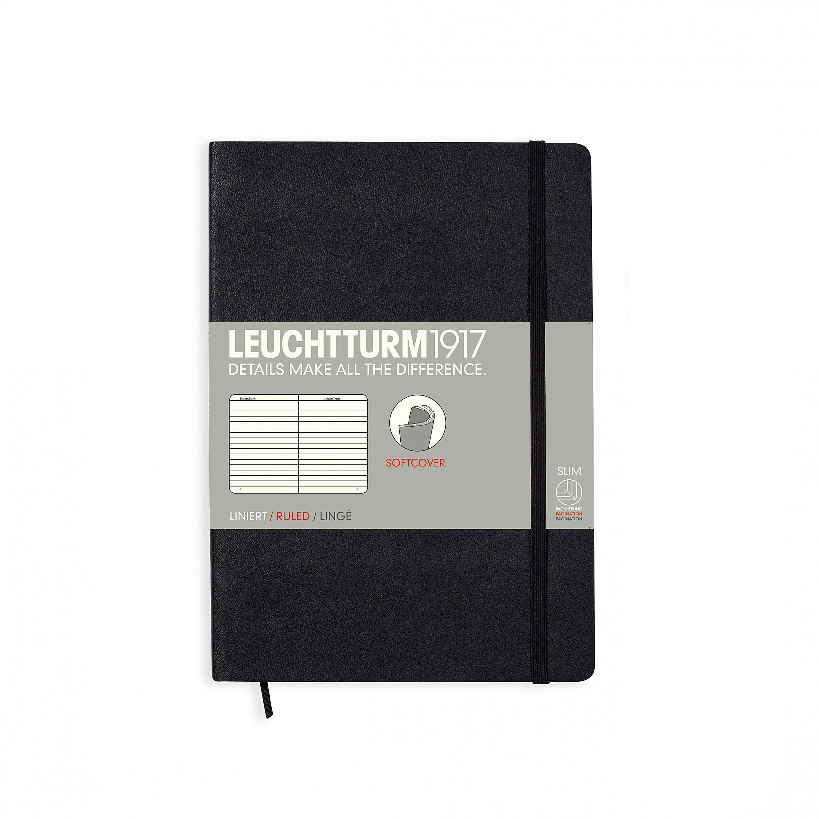 lch-mdm-softback-lined-black.jpg