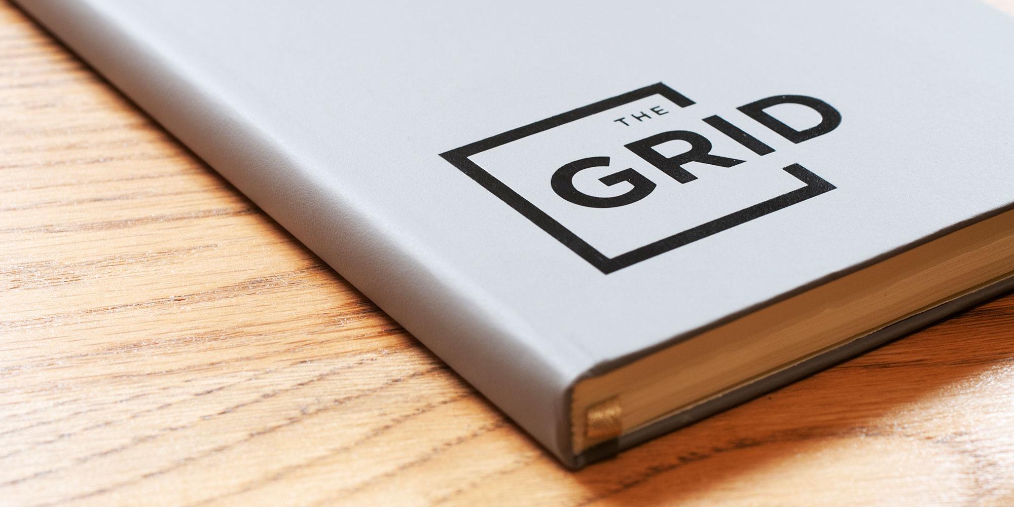 slide_matra_grid.jpg