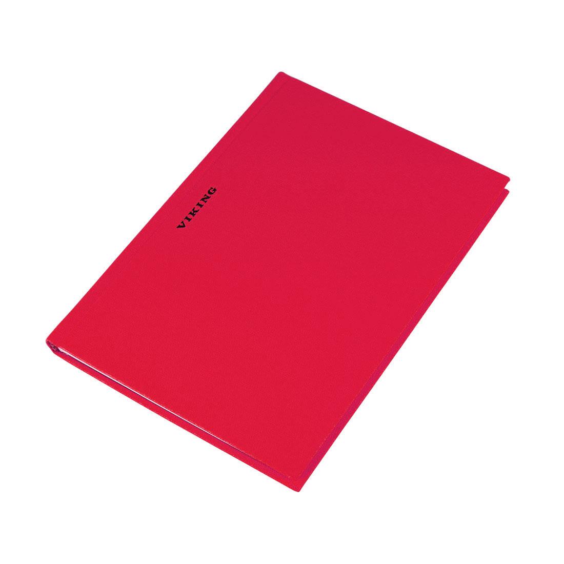 Viking Saga 105 - Red