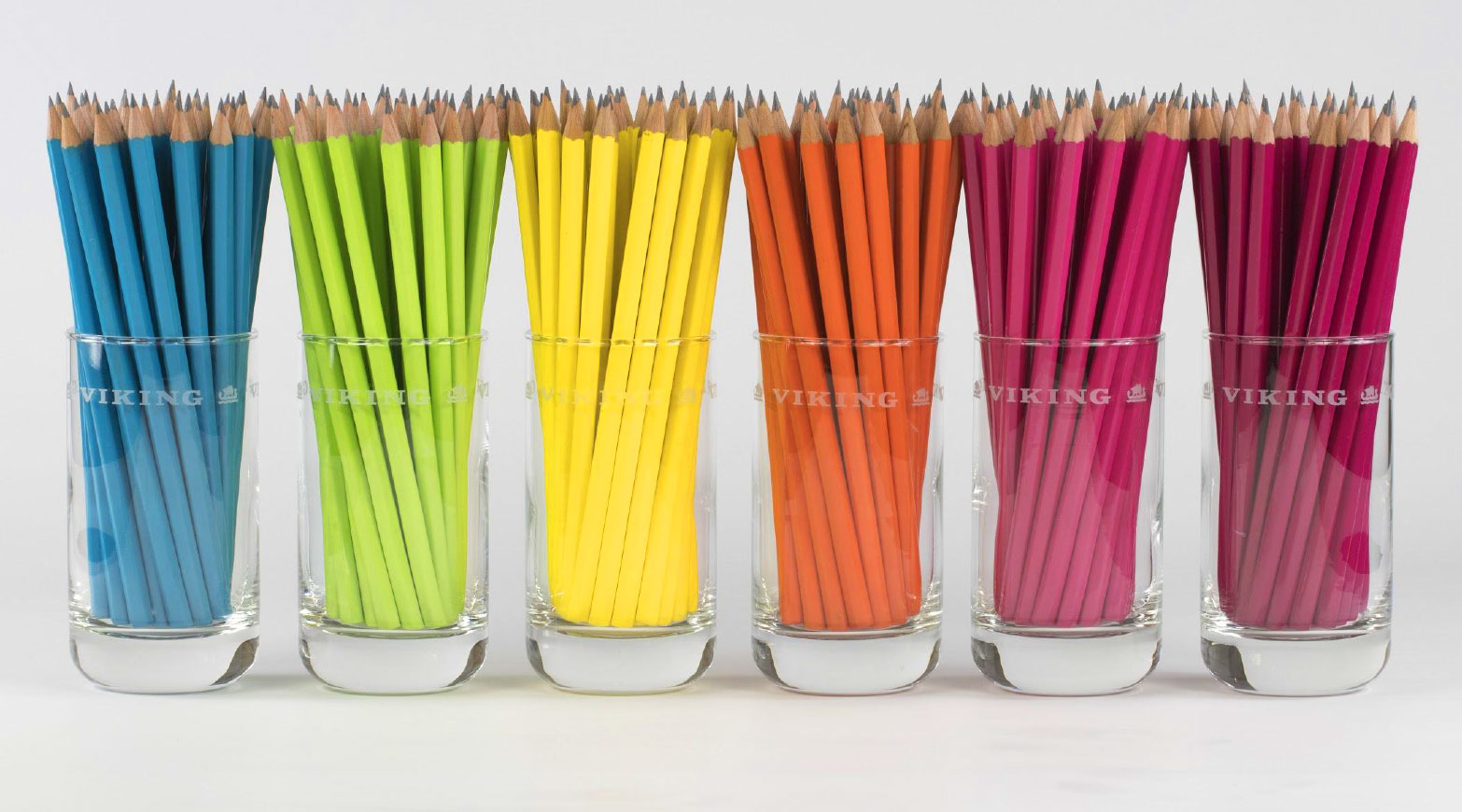 viking_pencils_mood4.jpg