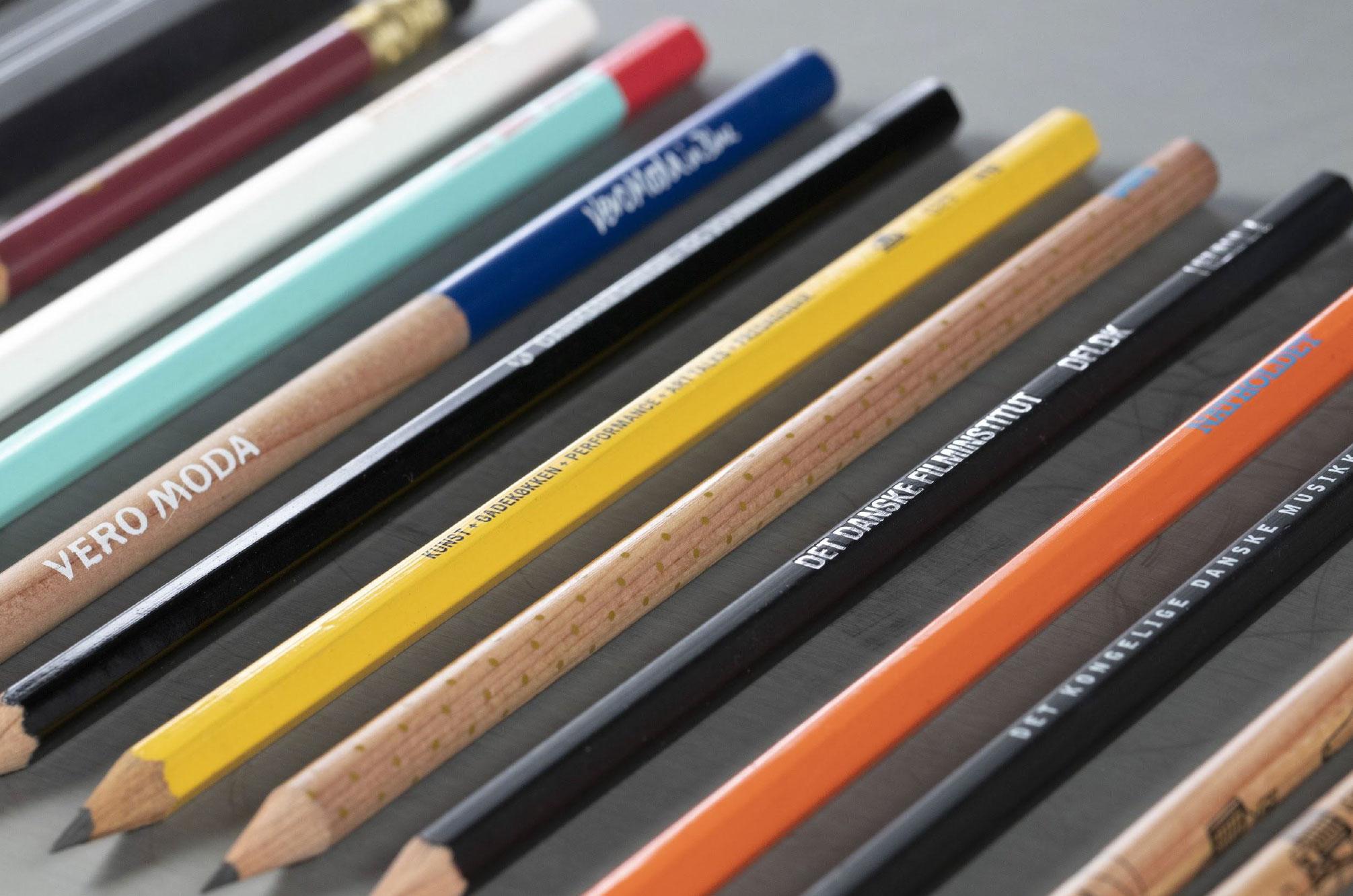 viking_pencils_mood.jpg