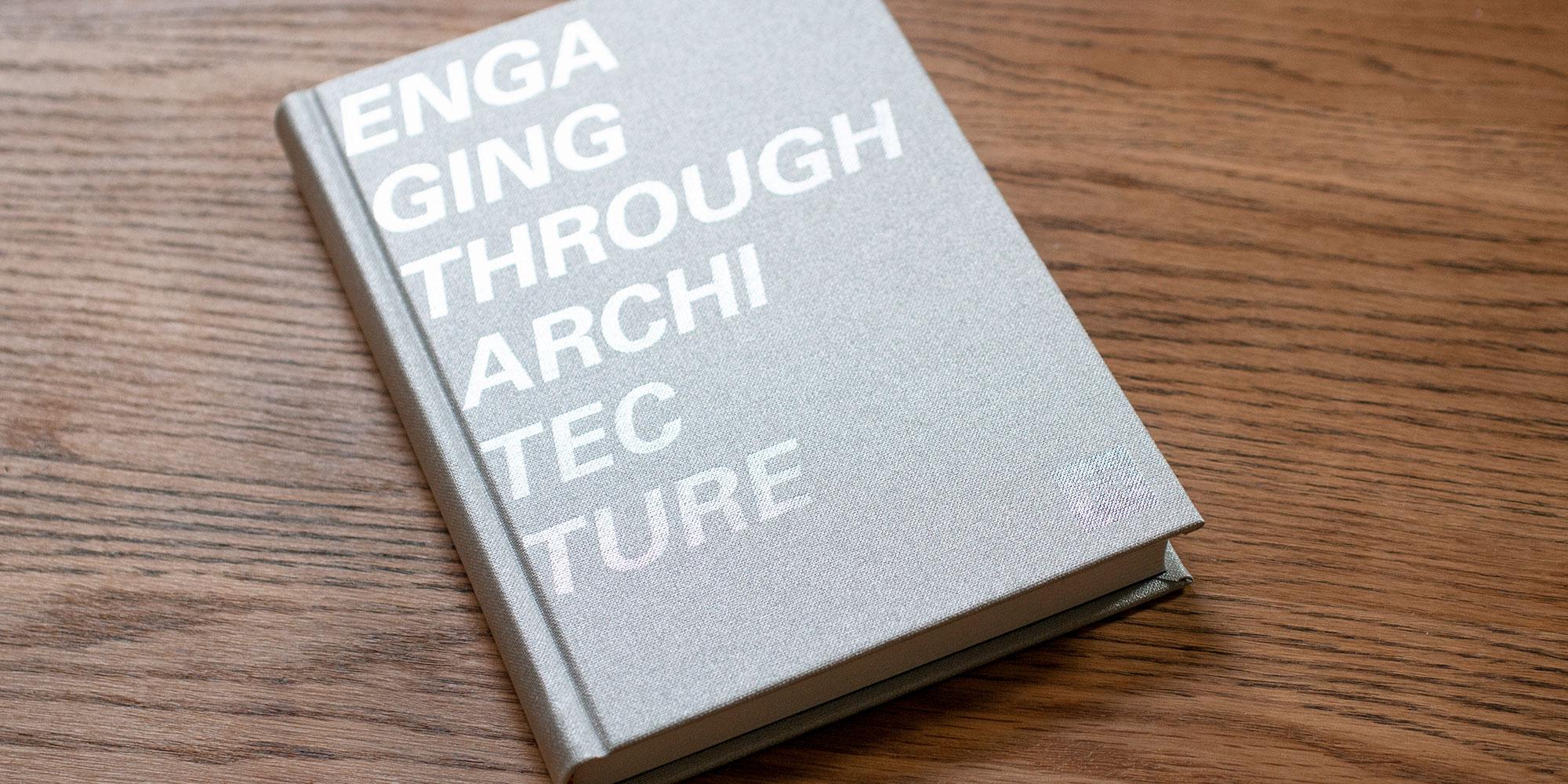 Saga Notebooks