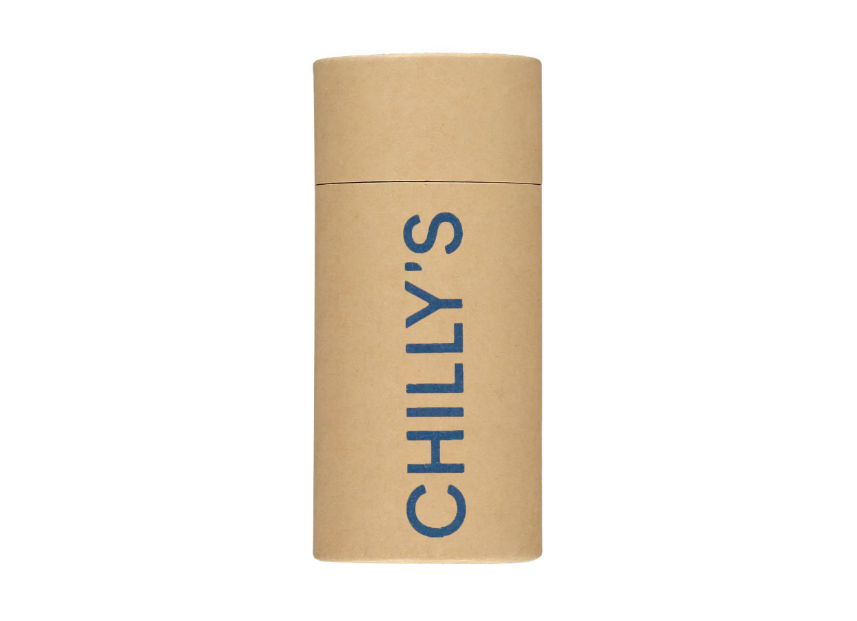 chillys-coffee-cup-packaging.jpg