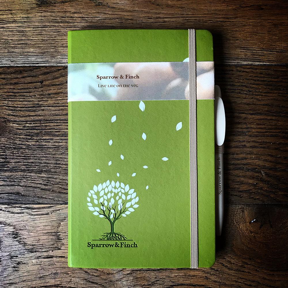 appeel-branded-green.jpg