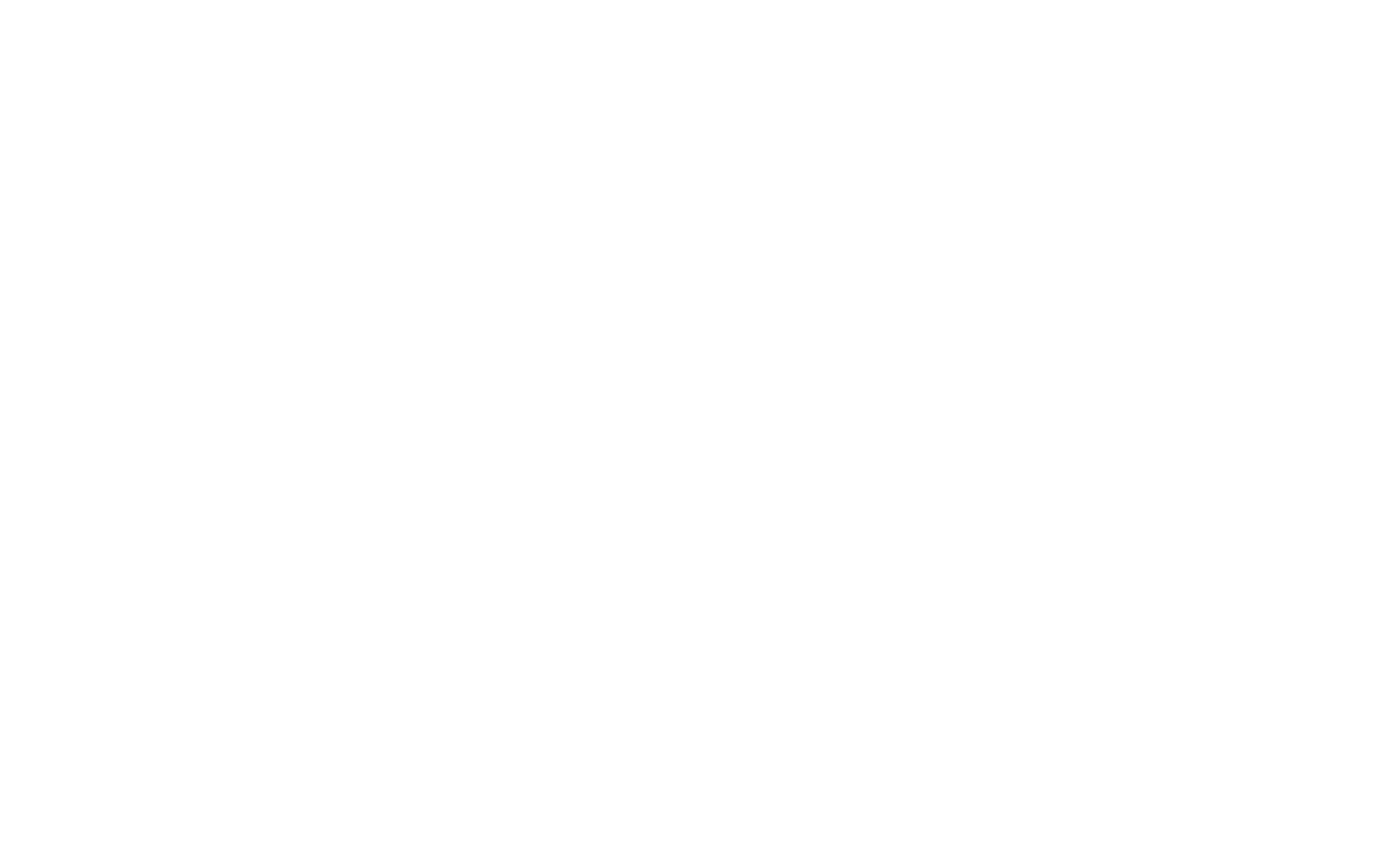 Go_Lake_Havasu_Logo_Tag_WHITE copy.png