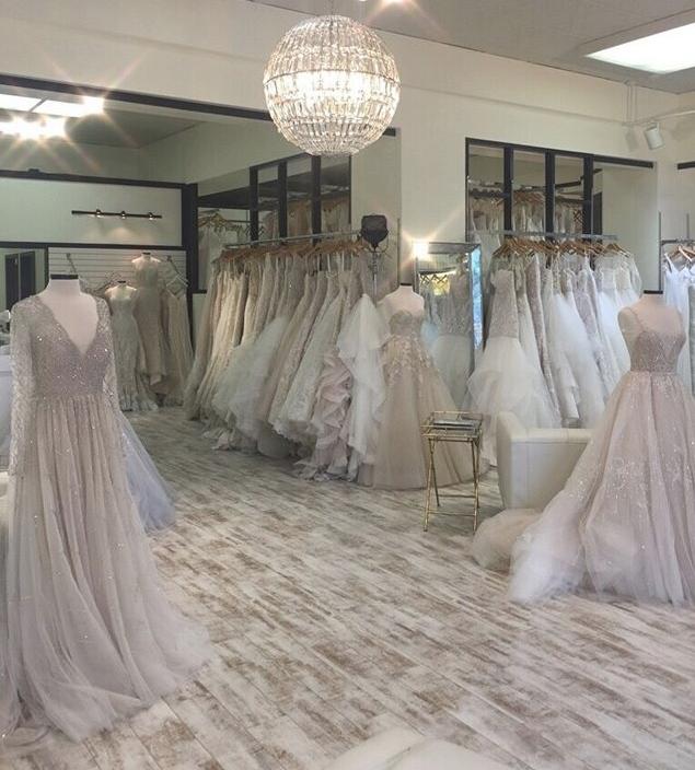 Bridal Beginning 2-1.jpg