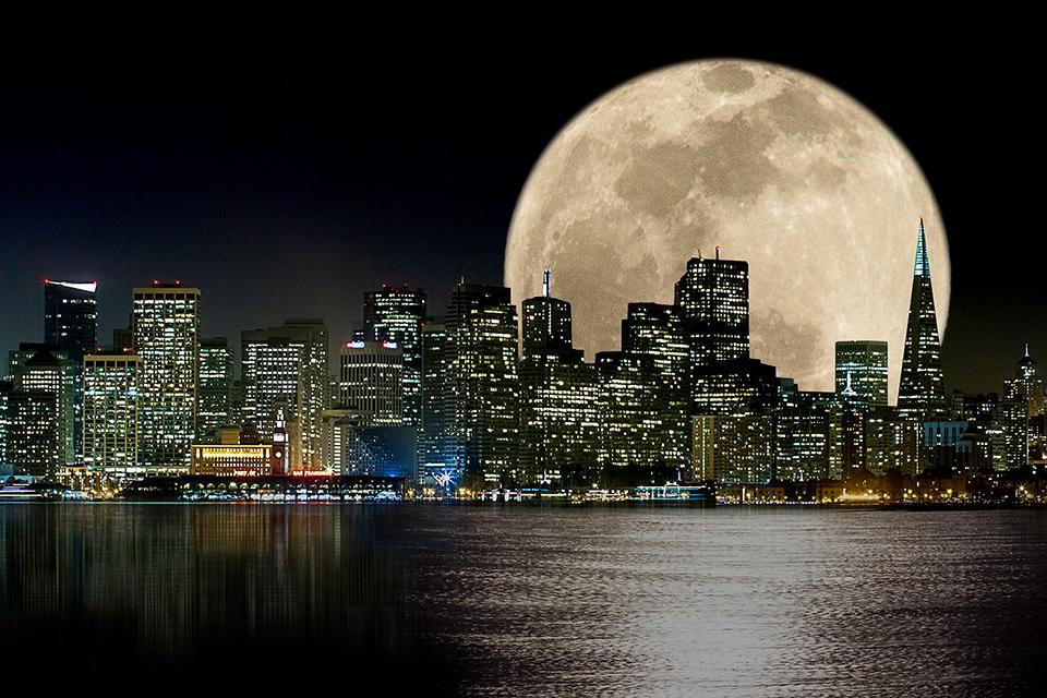 San-Francisco-Moon.jpg