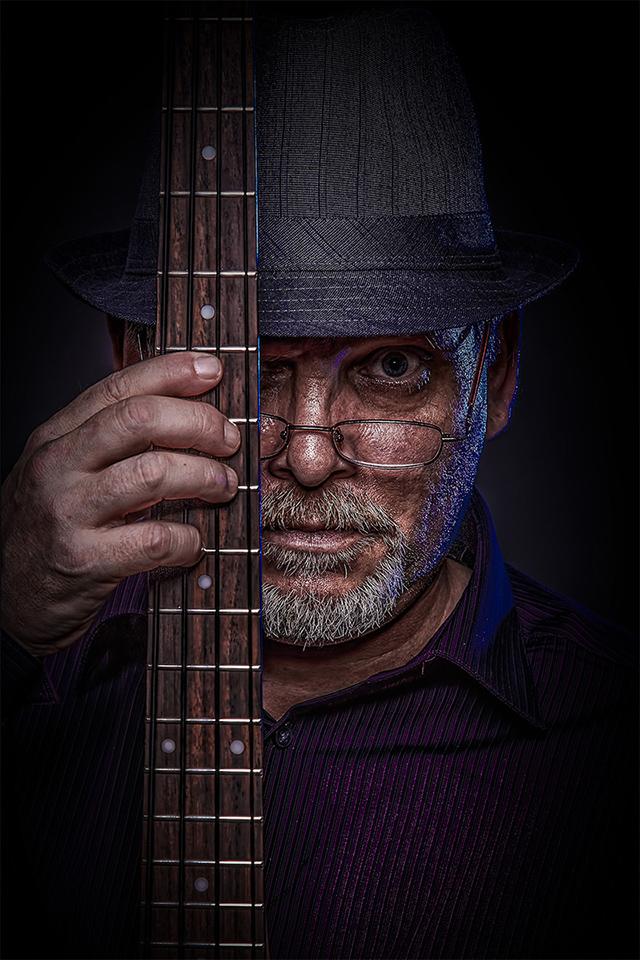 Carlton-and-his-Bass.jpg