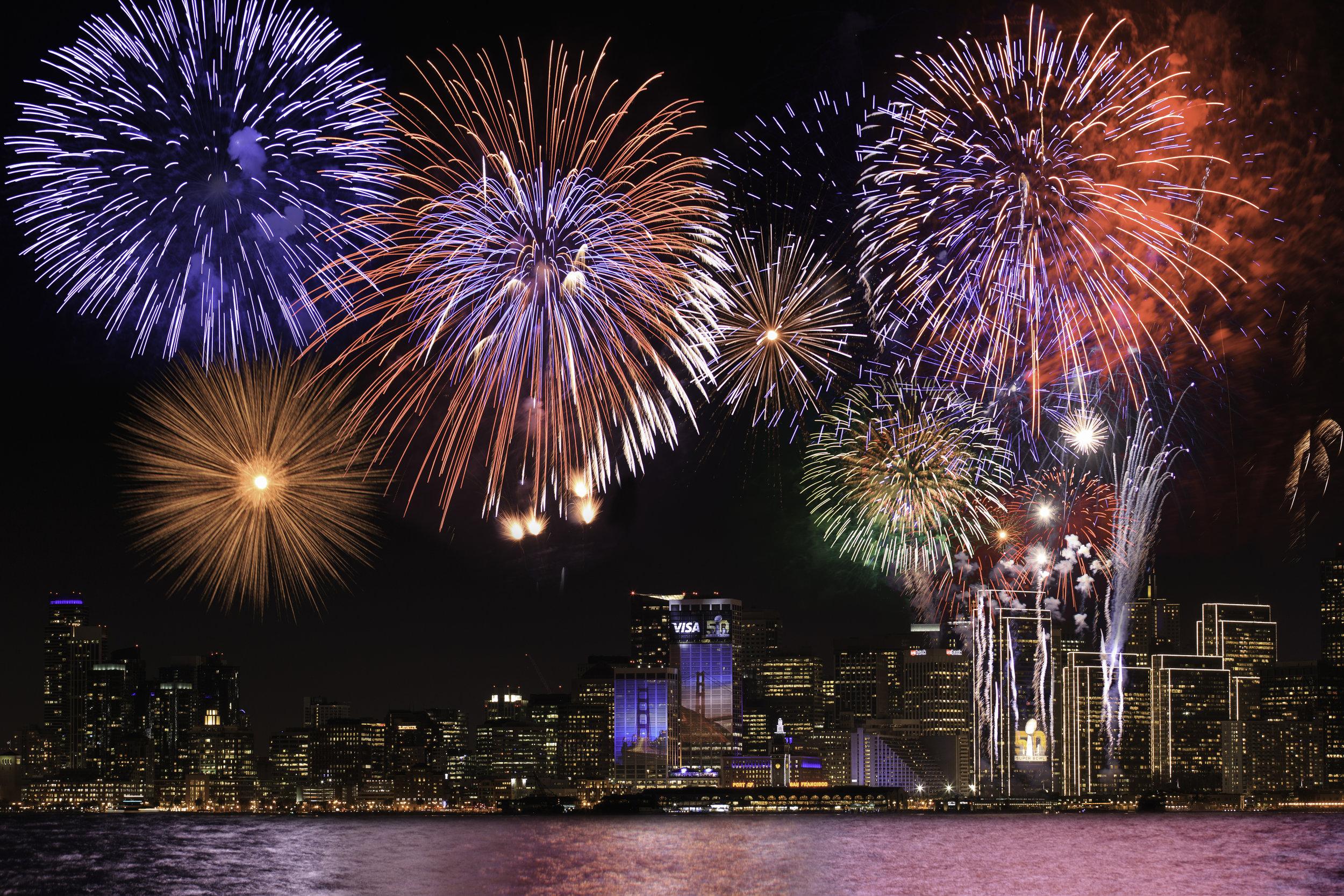 02052016_5DMKIII_SB50_Fireworks-91.jpg
