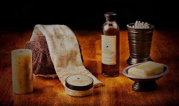 Bath_Towel_Soap.jpg