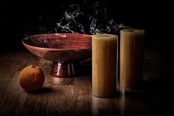 Orange_Candles_Bowl_Smoke-39.jpg