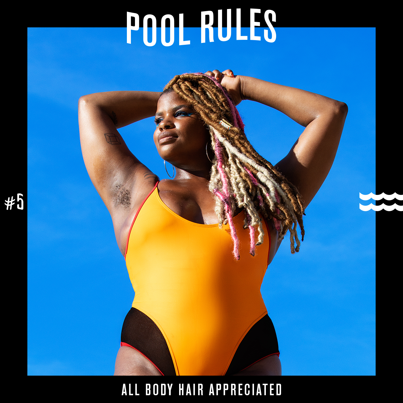 Chromat-PoolRules-Official-v2Artboard_5.jpg