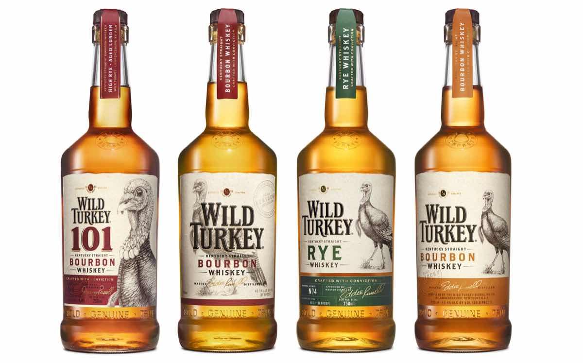 Wild-Turkey-Rye-Comp-72dpi-v2.jpg