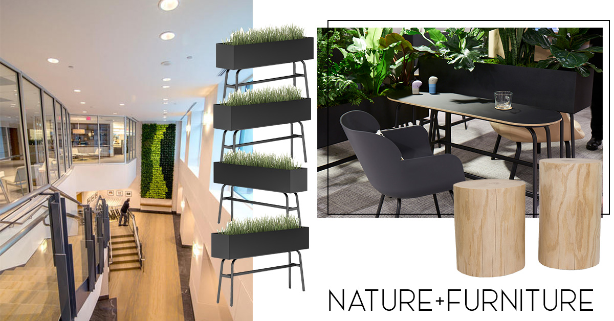 Nature+Furniture_FB-LI.jpg