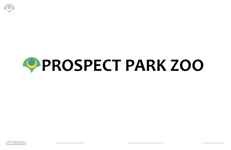 zoostyleguidefinalseperate.jpg