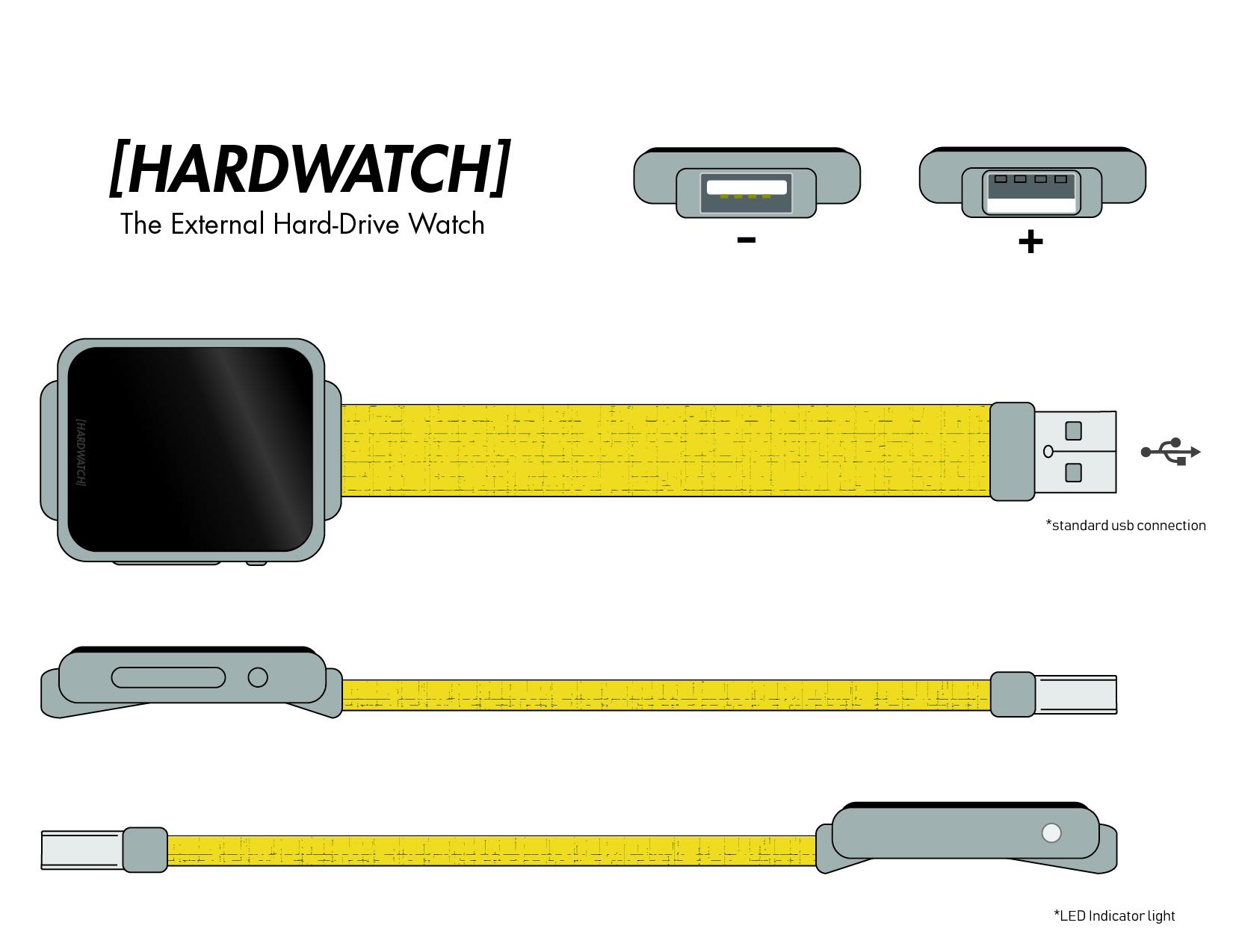 wearabletechsheetsweb-01.jpg