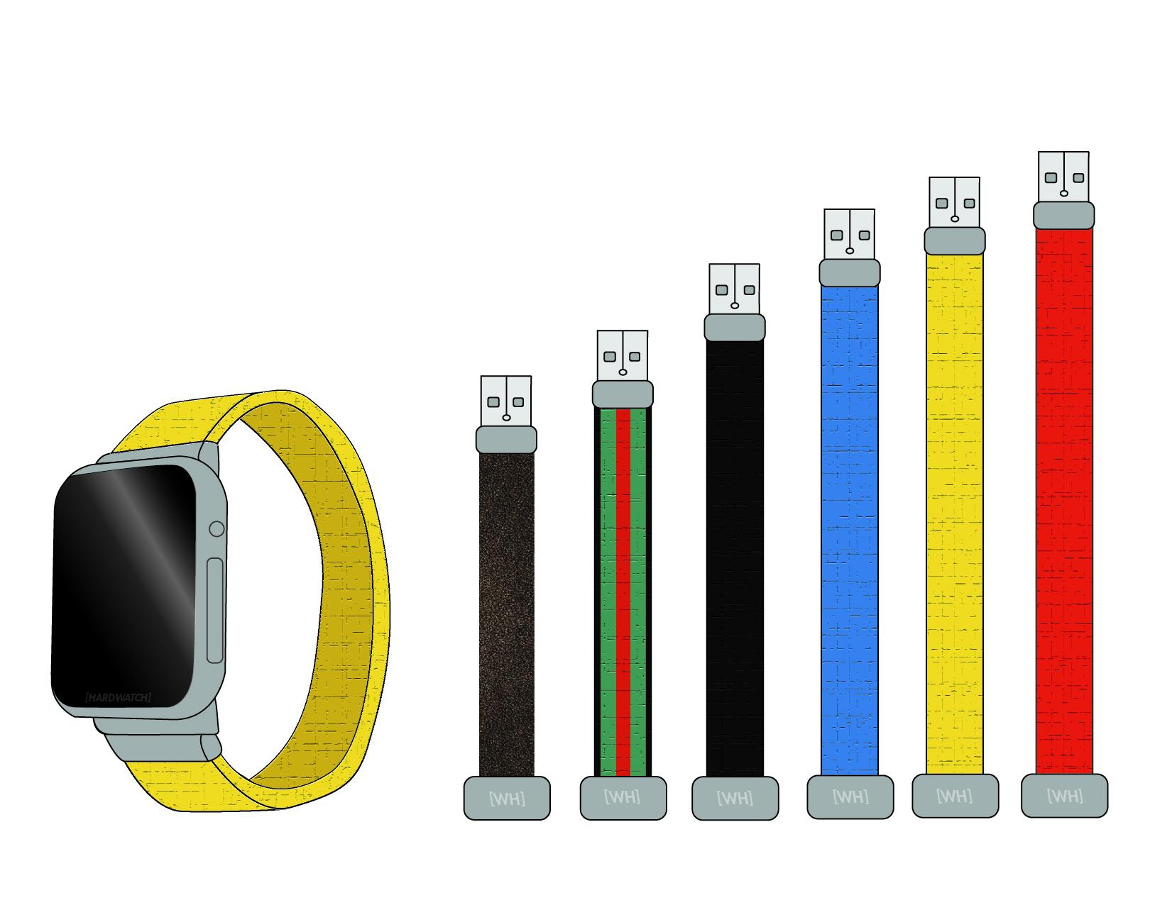 wearabletechsheetsweb-04.jpg