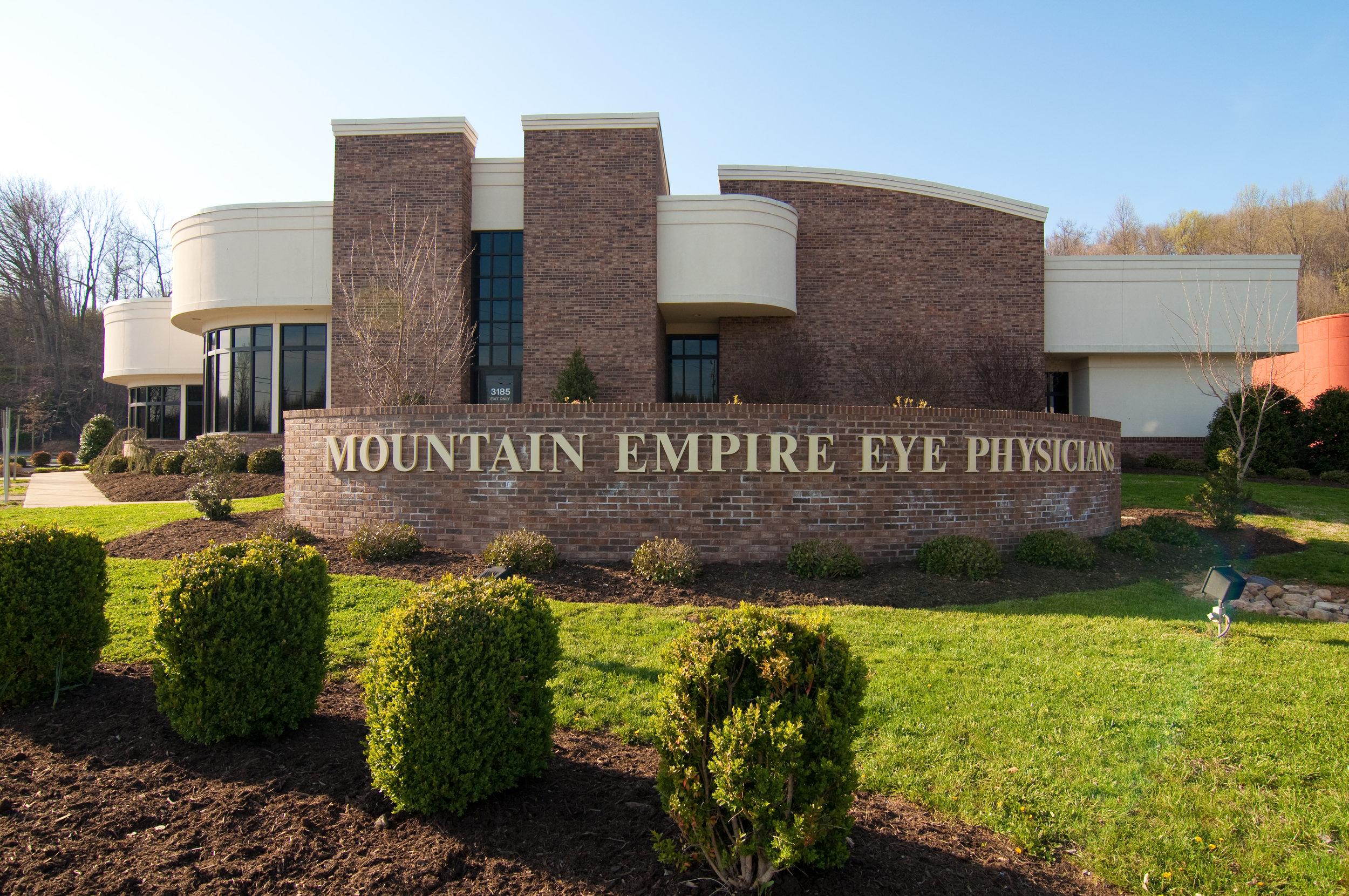 Mountain Empire Eye.jpg