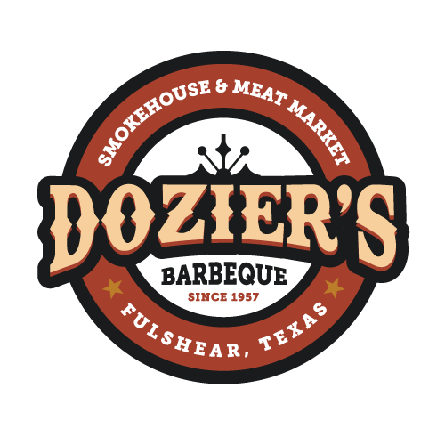 Dozier's-BBQ-Logo-Color-2.png