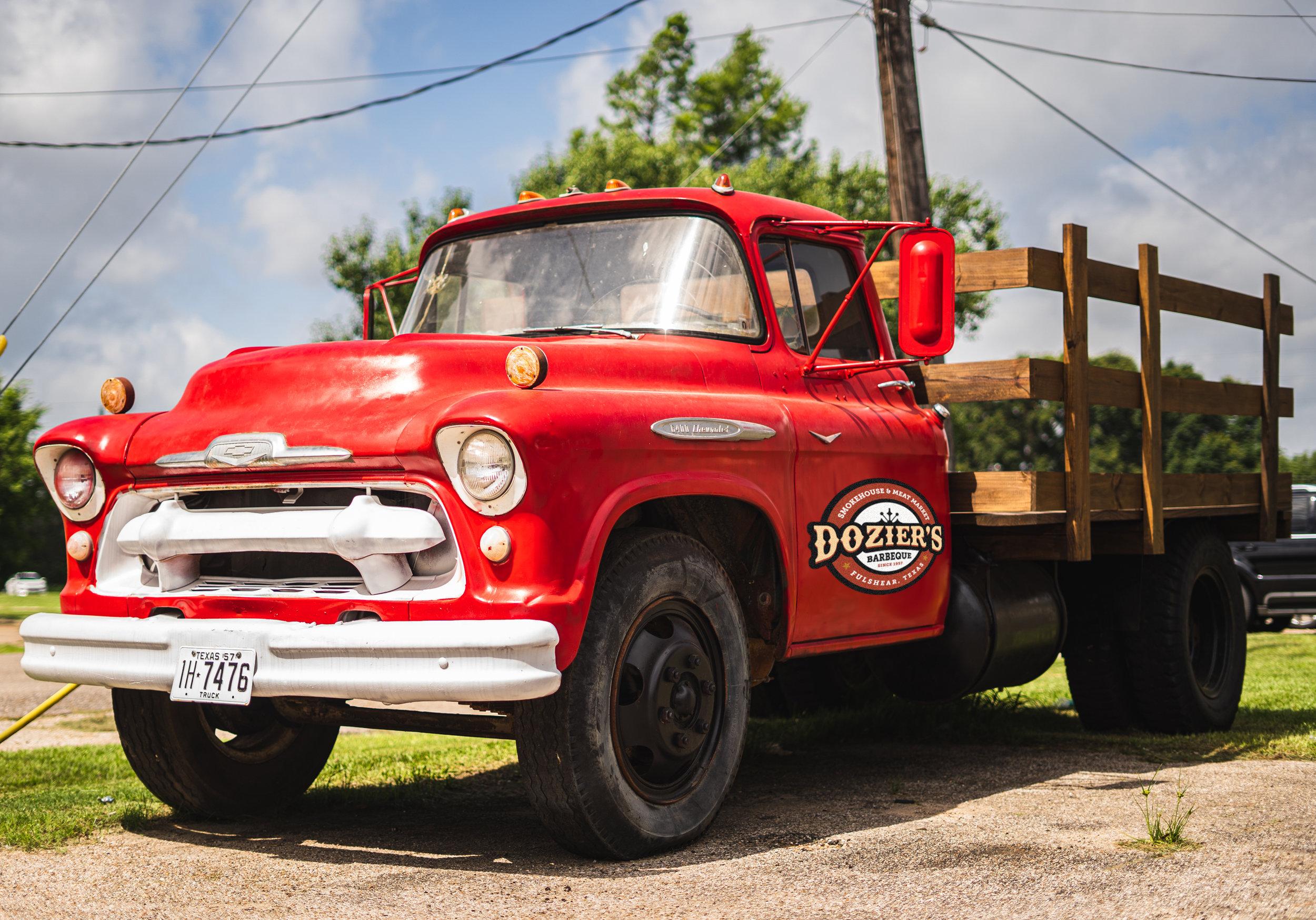 Edited Truck 2.jpg