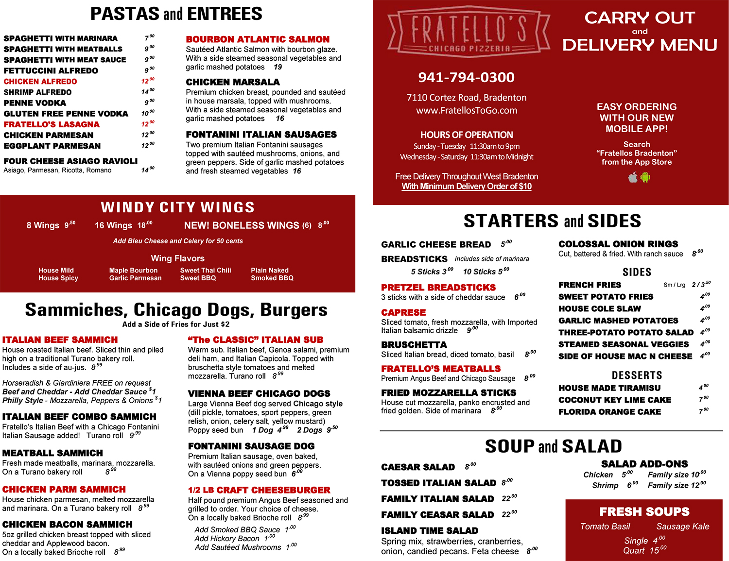 carry out menu page 1.jpg