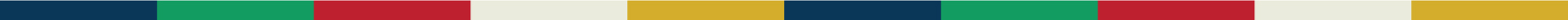 colorbarrev.jpg