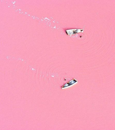 pinklake1.jpg