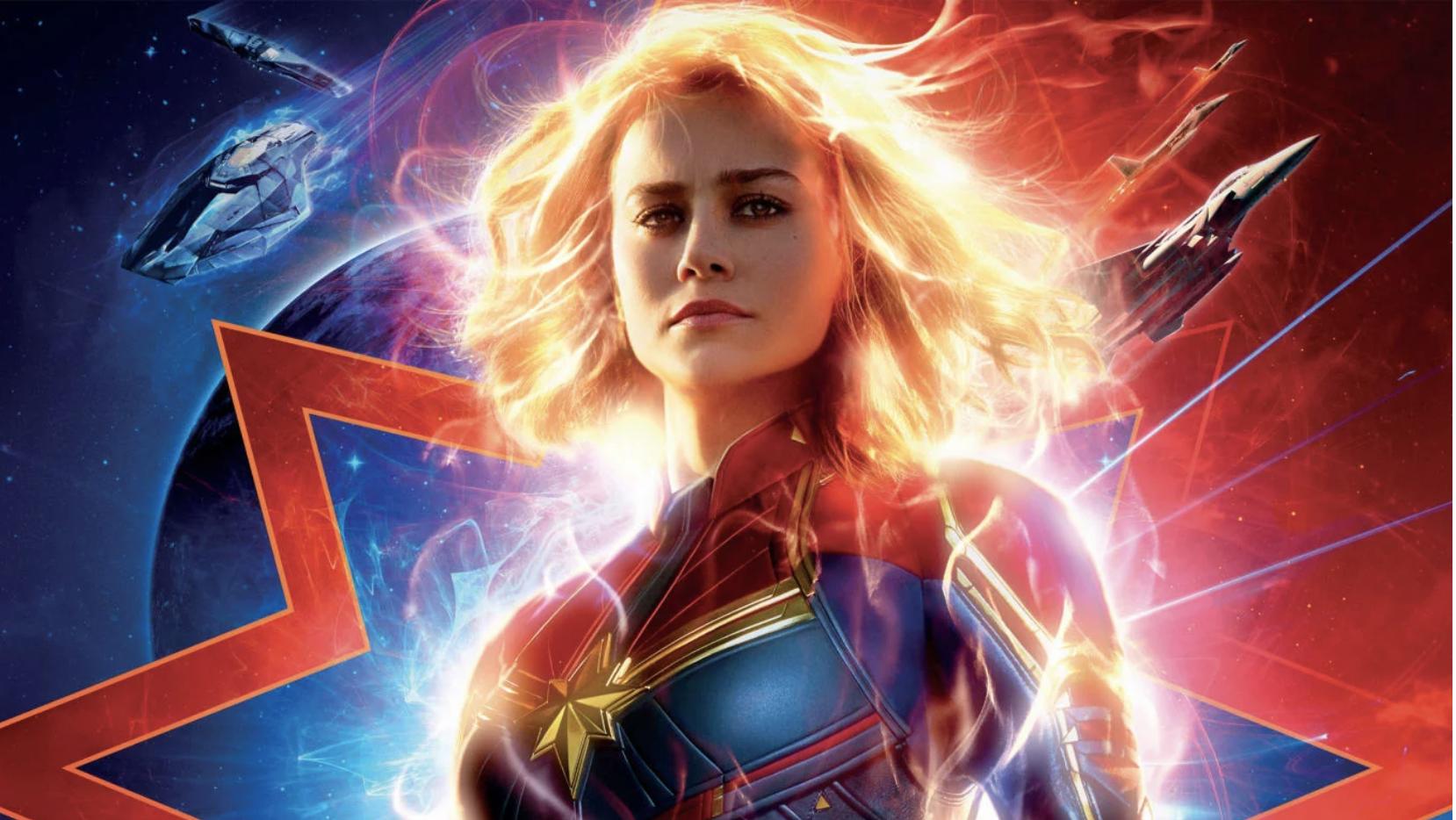 Captain Marvel #1.png