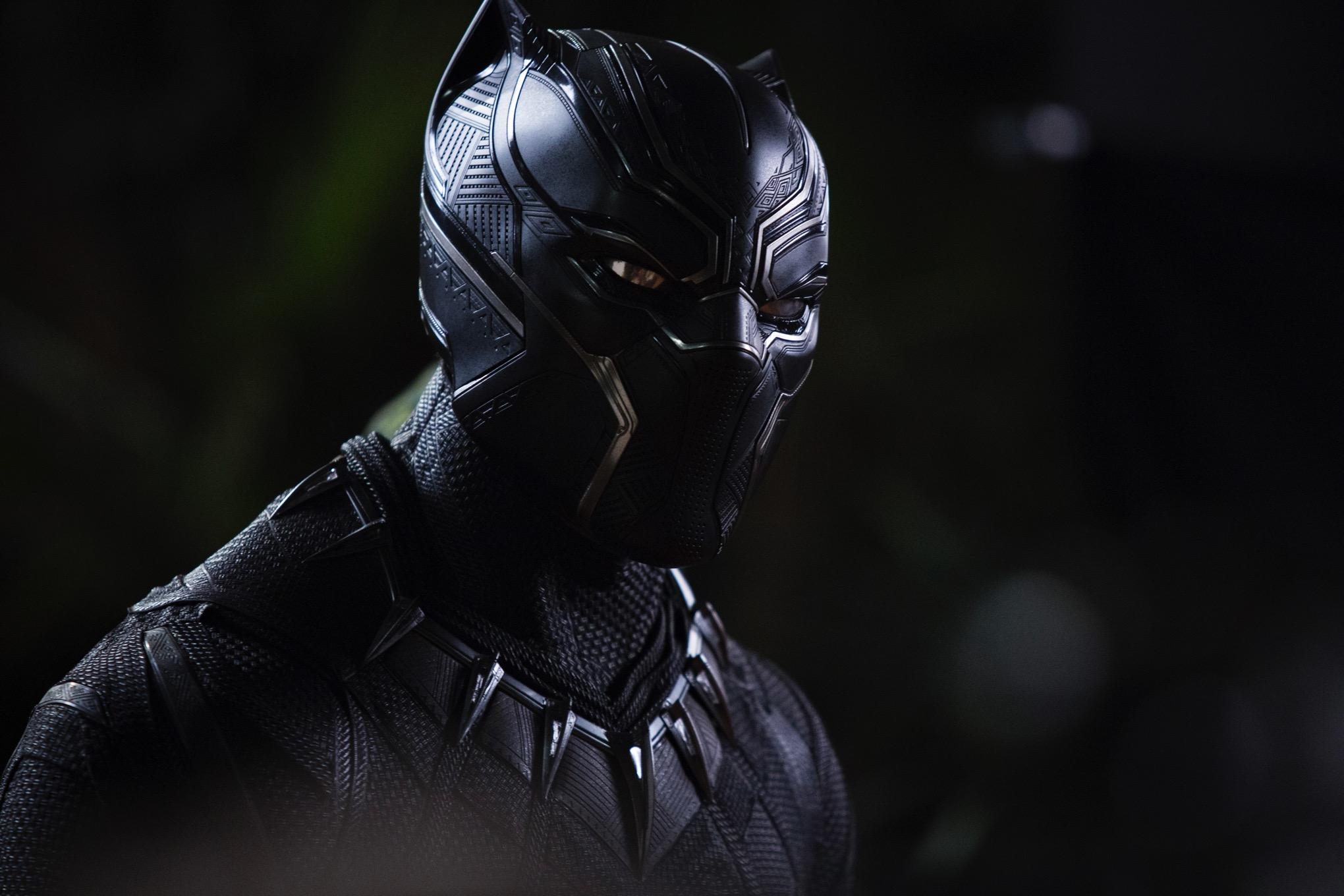 Black Panther #1.jpg
