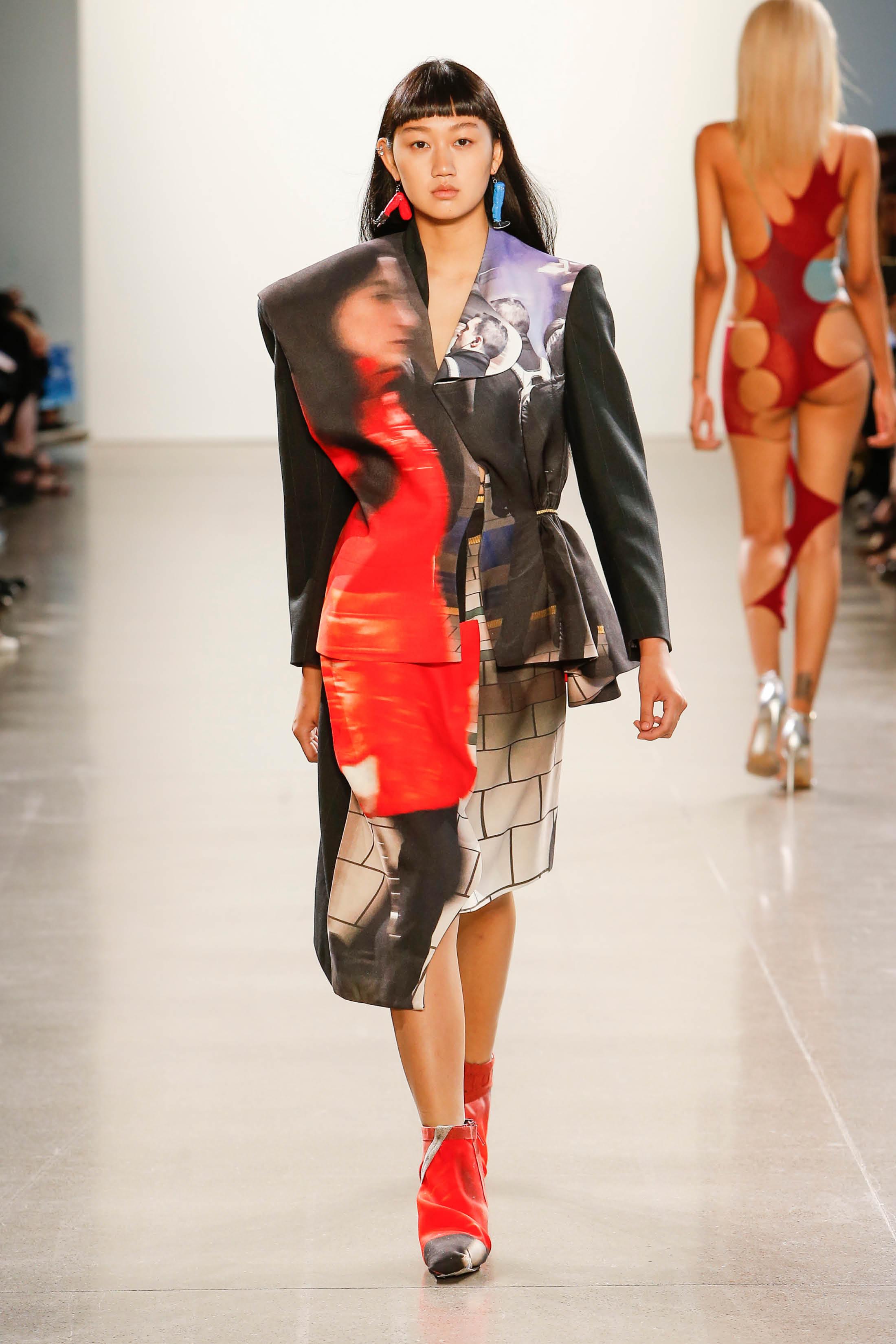 Image Courtesy of Limeng Ye Studio