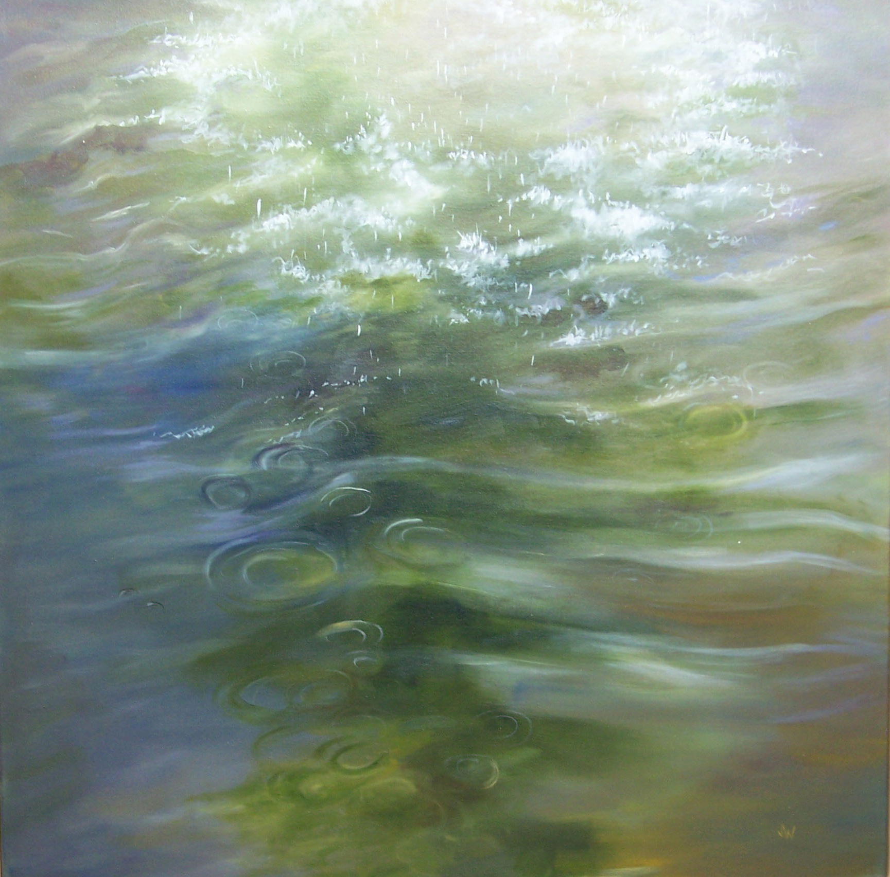 Secret-Fountain-36x36.jpg