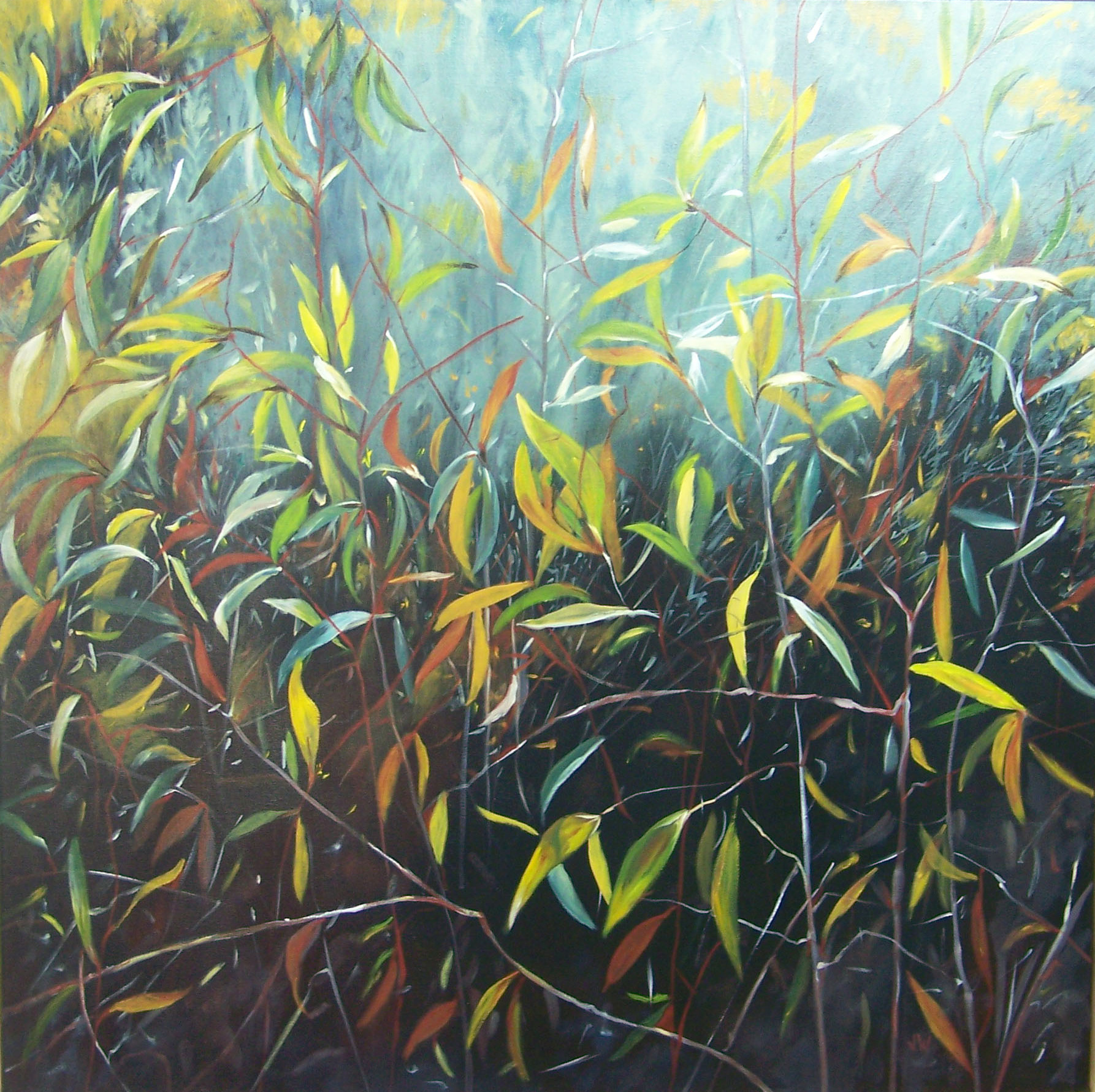 Color-of-Leaves-36x36.jpg
