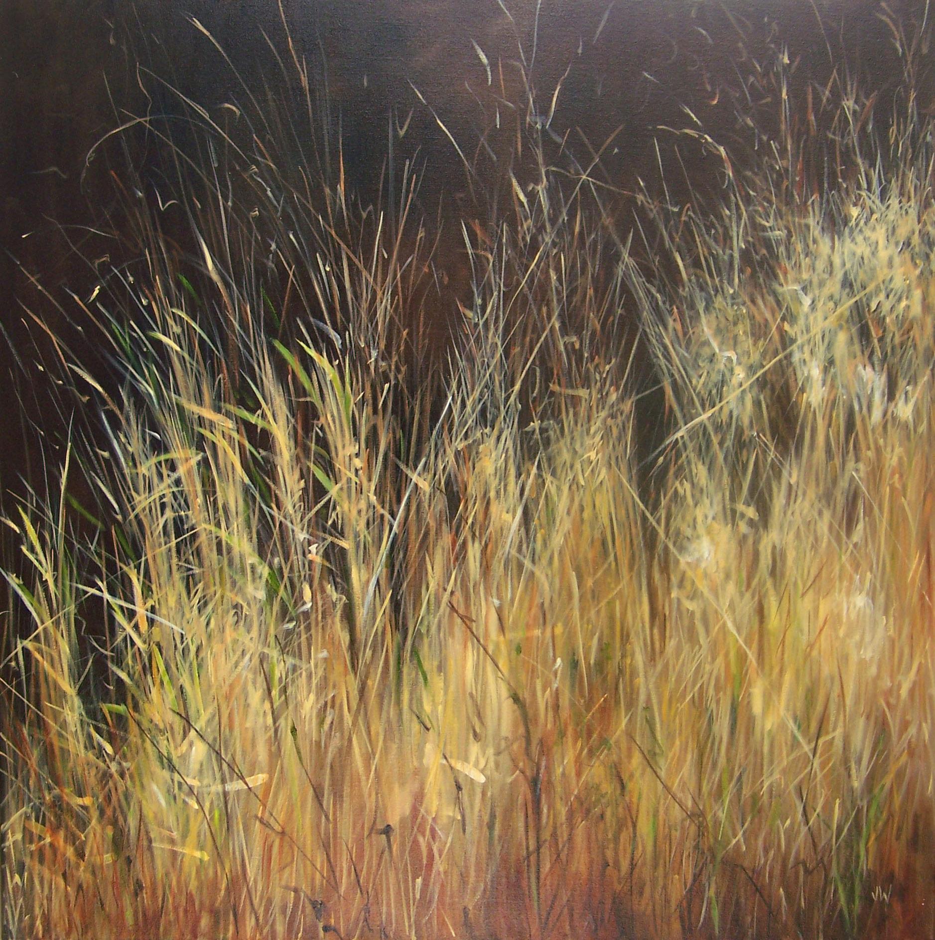 River-Grass-36x36.jpg