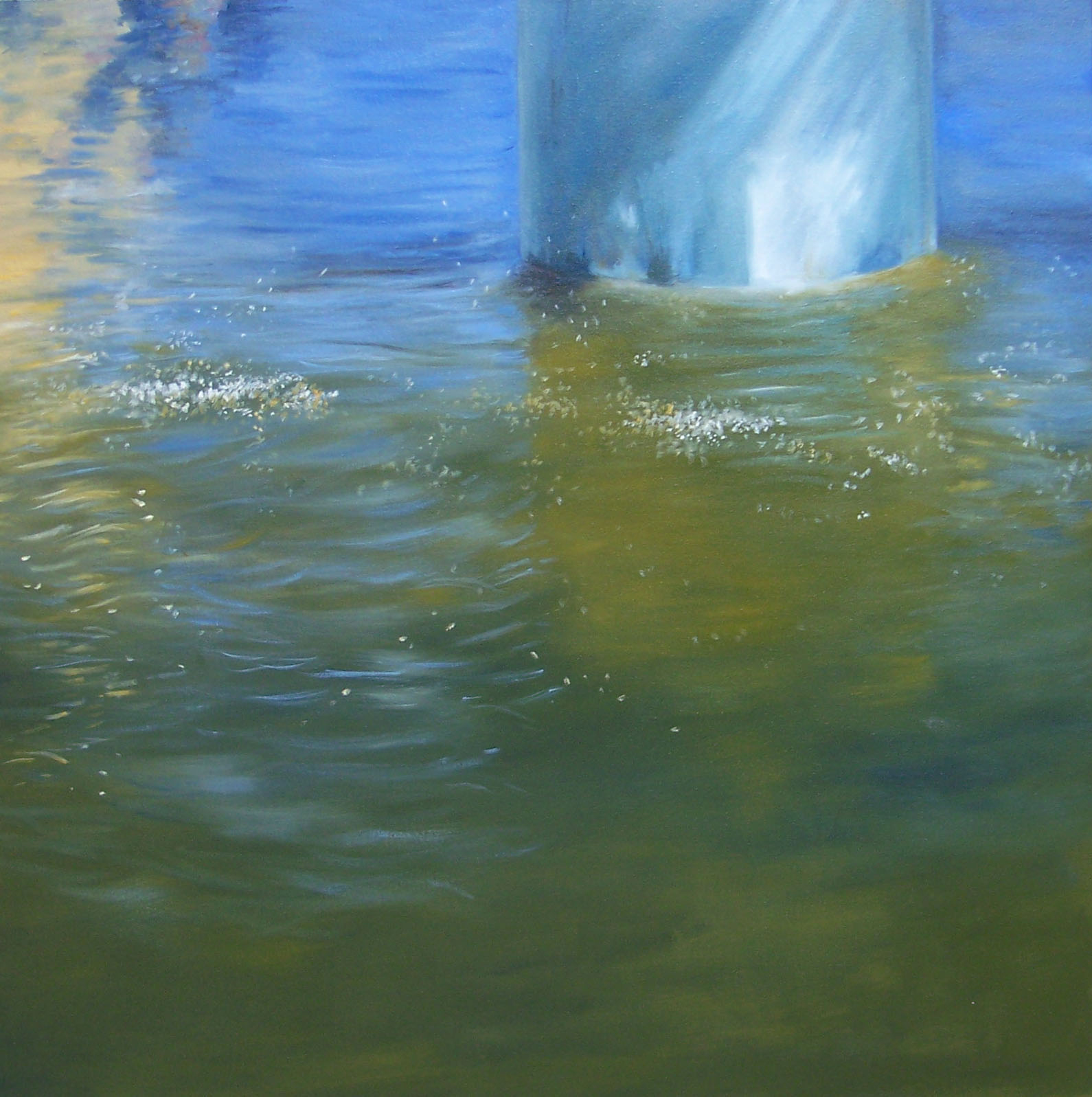 Color-of-Blue-30x30.jpg