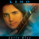 Lino - 12 p.m. to 3 p.m.