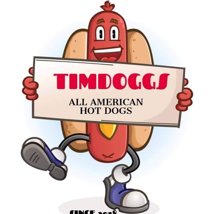 TIMDOGGS