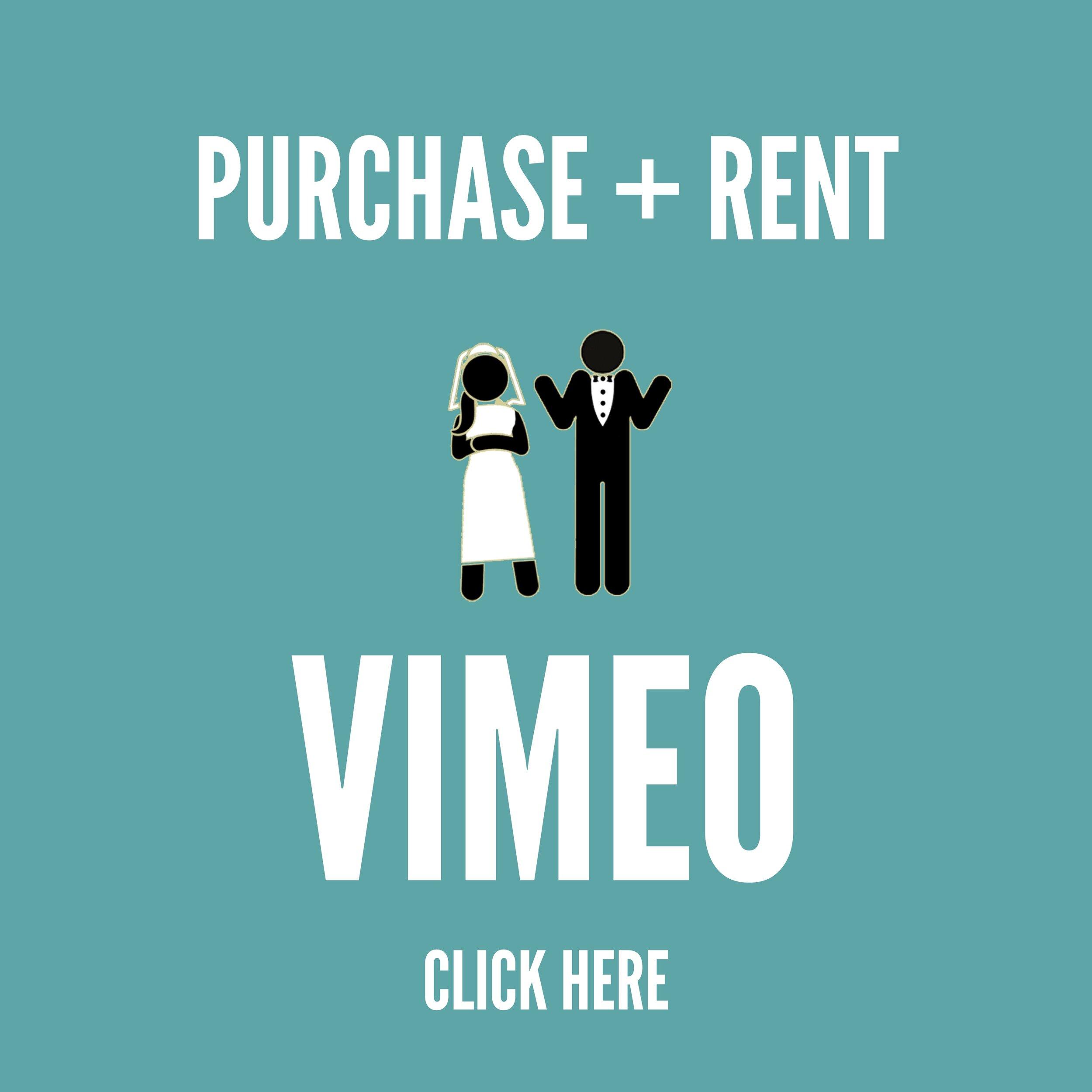 Purchase vimeo.jpg