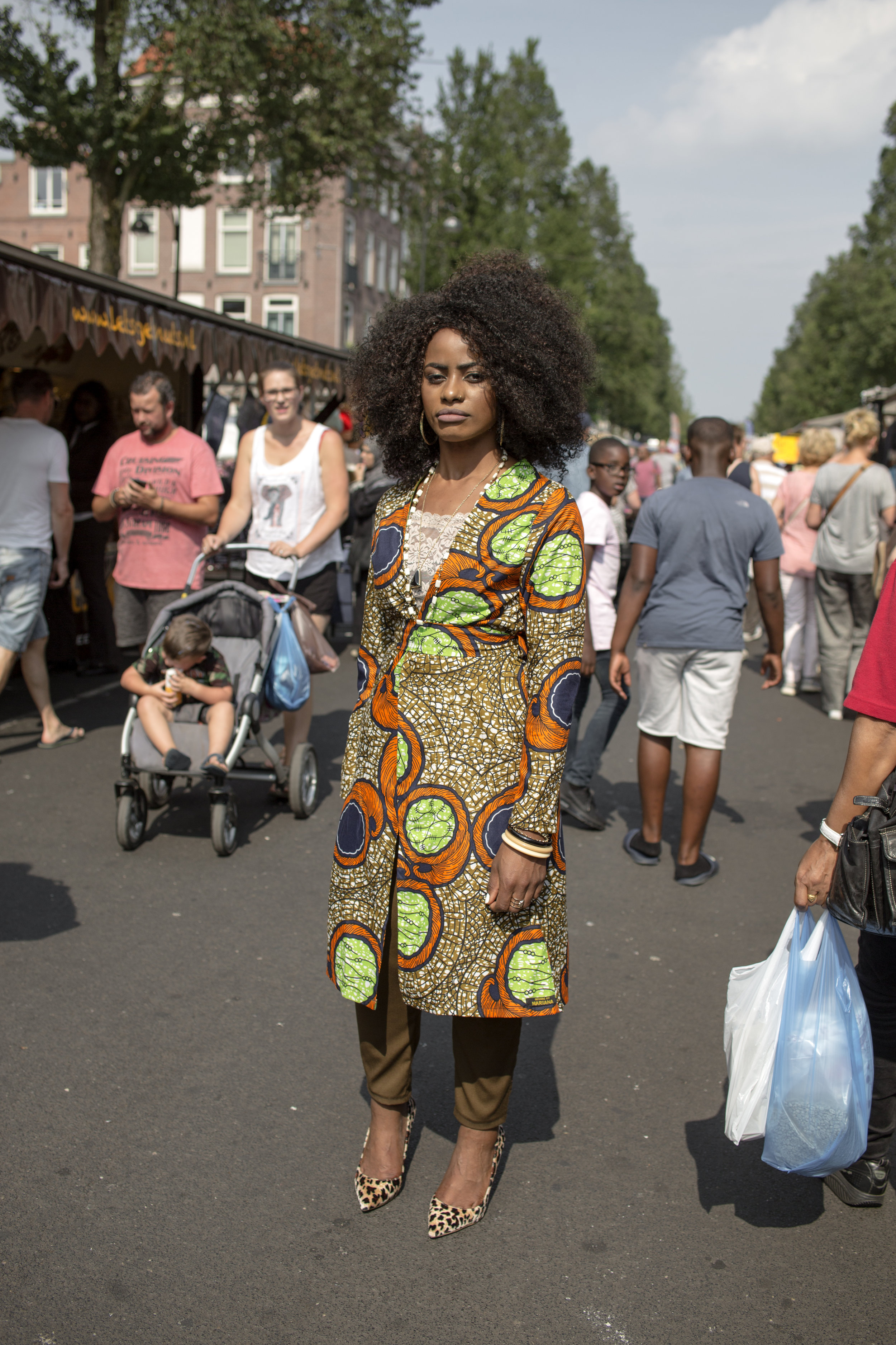 Troppen Museum - Fashion Cities Africa - Chris Saunders 2017 - Mariana.jpg