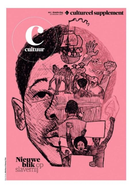 cover nrc.jpg