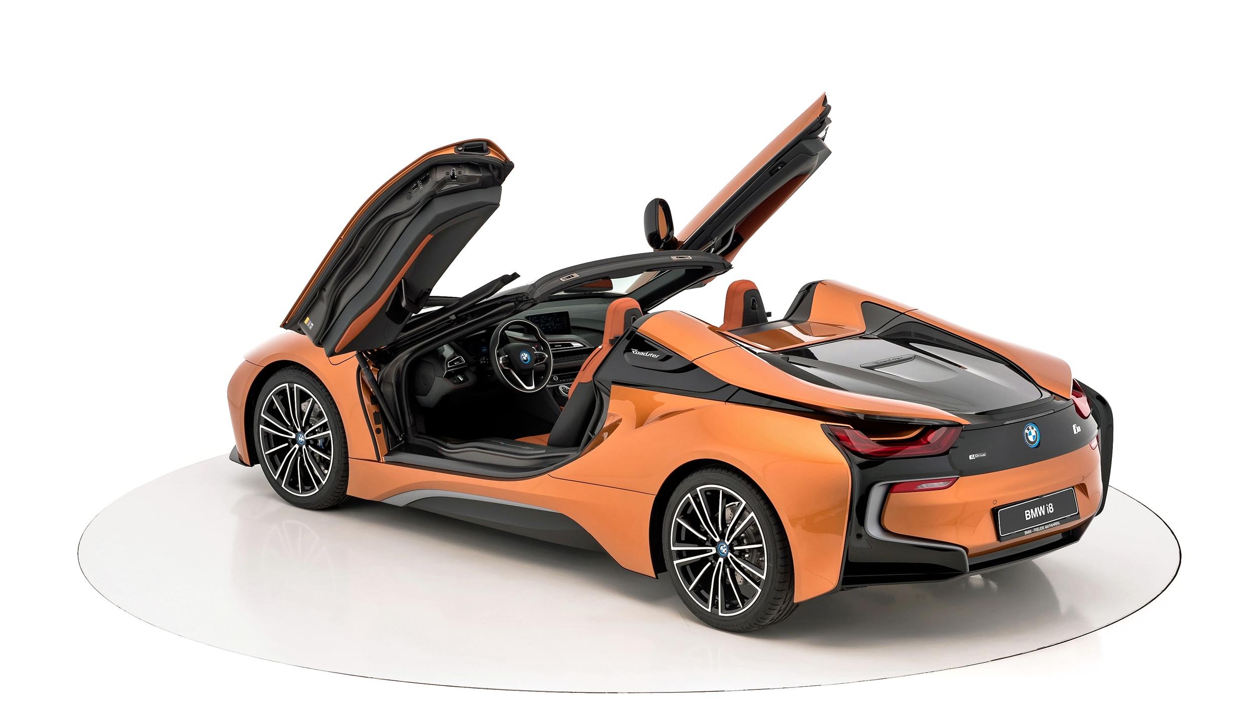 BMWi8.jpg