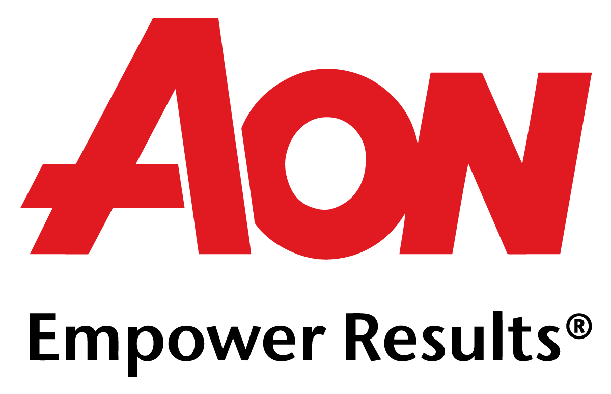Aon_Logo_Tagline_Red.png