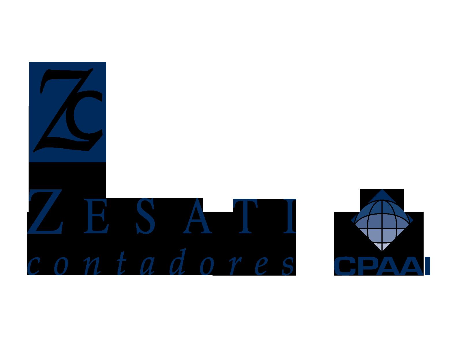 Logo_848567.png