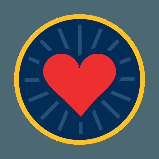 valor-3-Empatia-fhadi.png