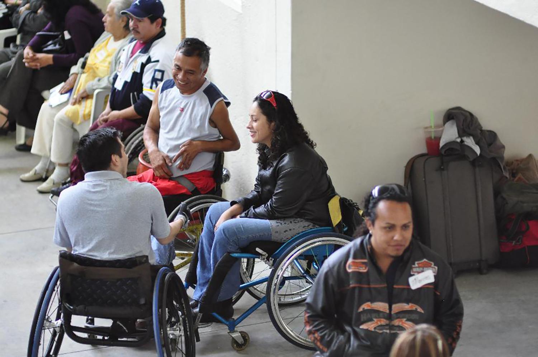 Entrega sillas 3 sep 2011 (3).jpg