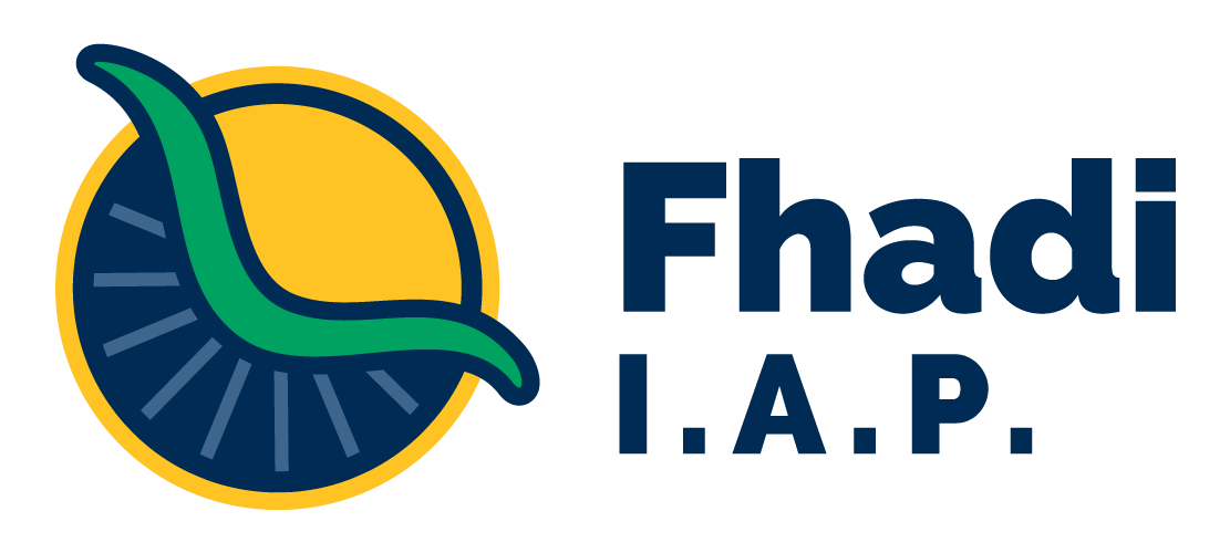 logo-Fhadi.png