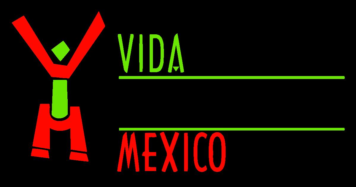 VidaIndependienteMexico.png